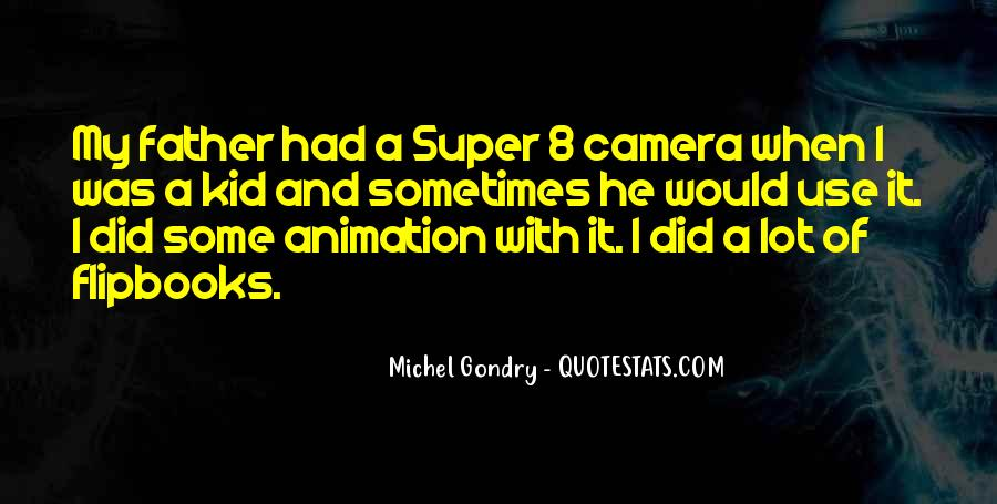 Quotes About Camera #2015