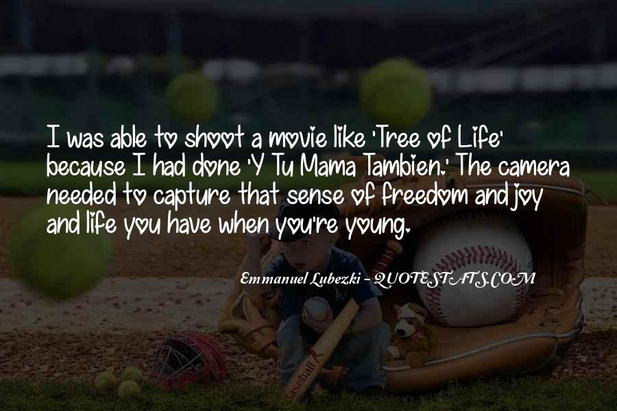 Quotes About Camera #3060