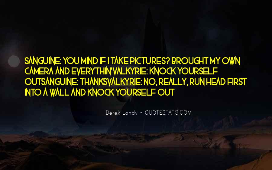 Quotes About Camera #48037