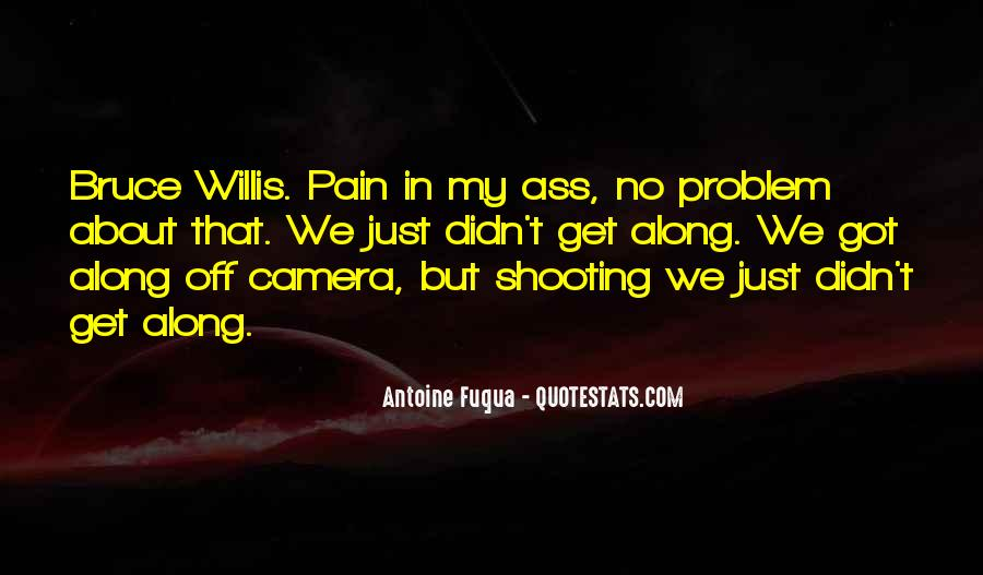 Quotes About Camera #4929
