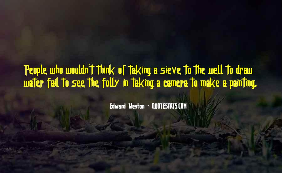 Quotes About Camera #7303