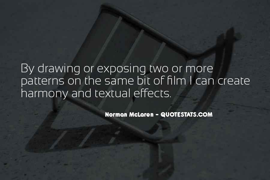 Quotes About Exposing #170048