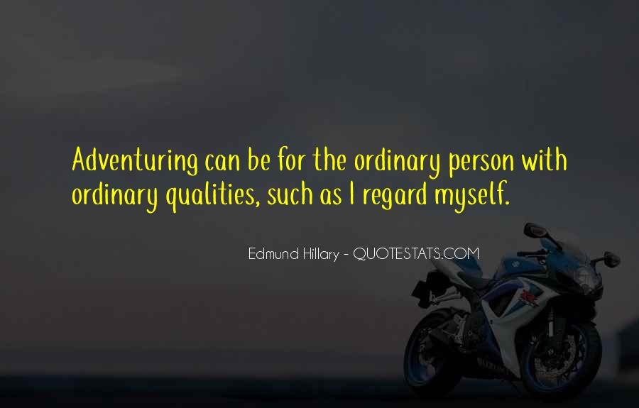 Quotes About Low Mentality #198550