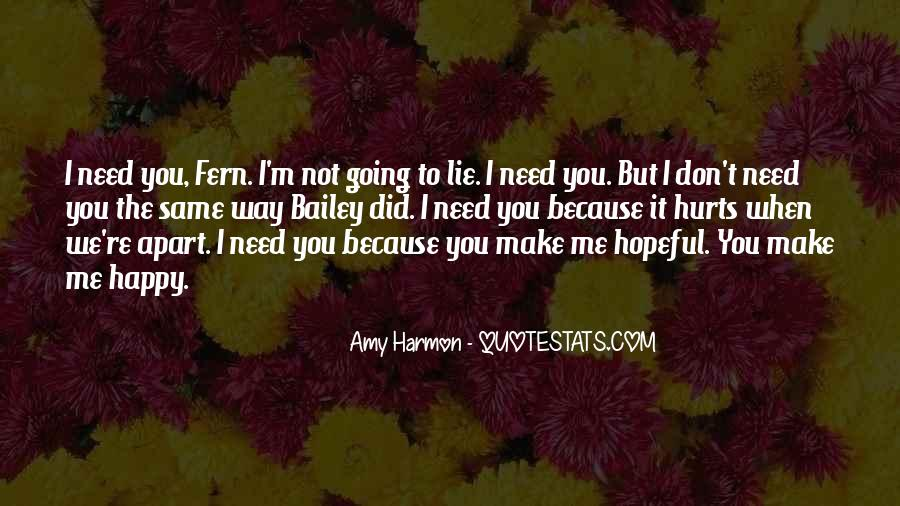 Quotes About Responsibility In To Kill A Mockingbird #971387