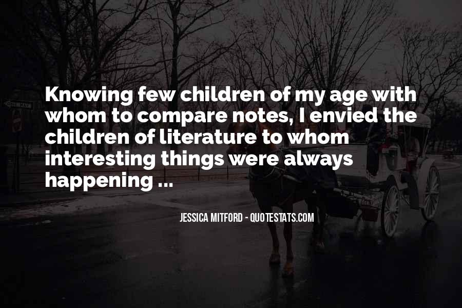 Quotes About Selfish Siblings #309912