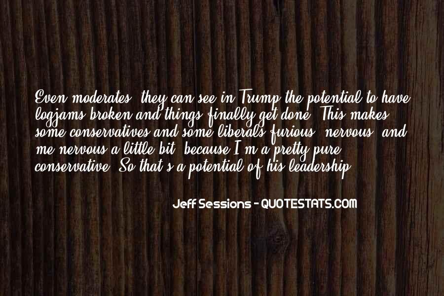 Quotes About Liberals #134410