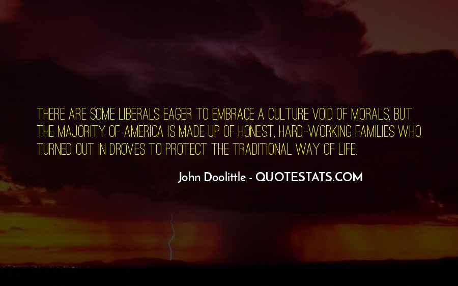 Quotes About Liberals #15099