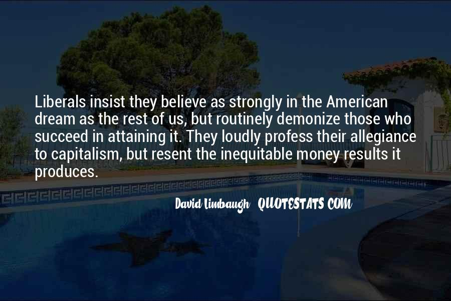 Quotes About Liberals #55890