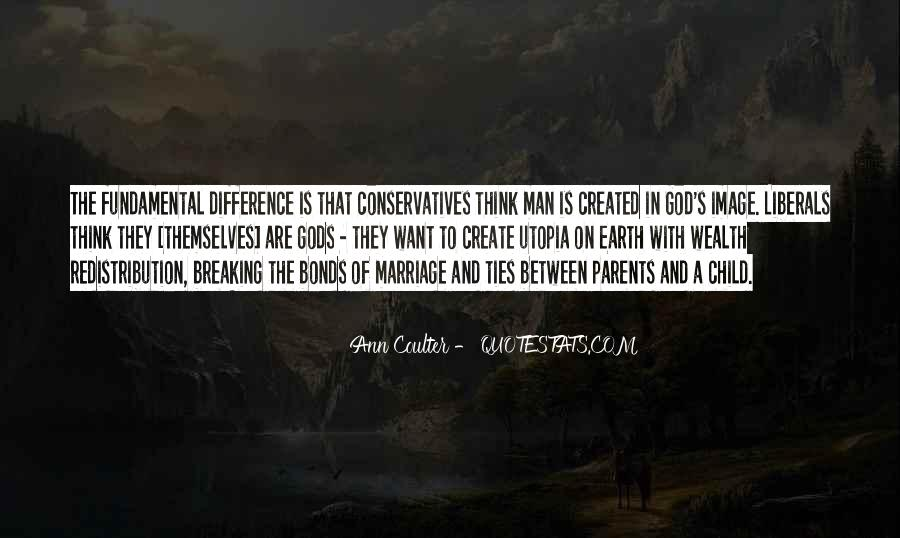 Quotes About Liberals #85636