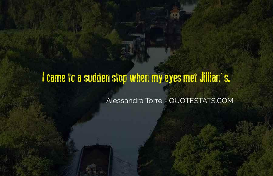 Quotes About Quotes Godard Movies #1681462
