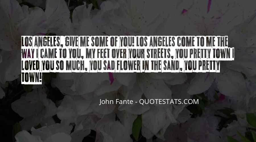 Quotes About Quotes Godard Movies #1775321