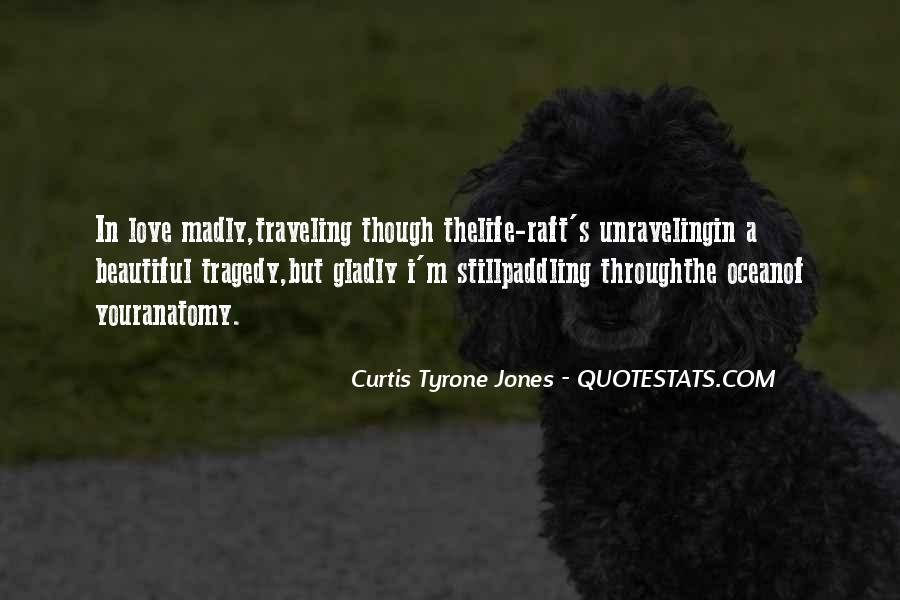 Quotes About Quotes Godard Movies #901909