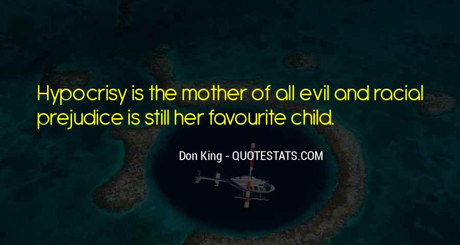 Quotes About Mother And Her Child #1438277