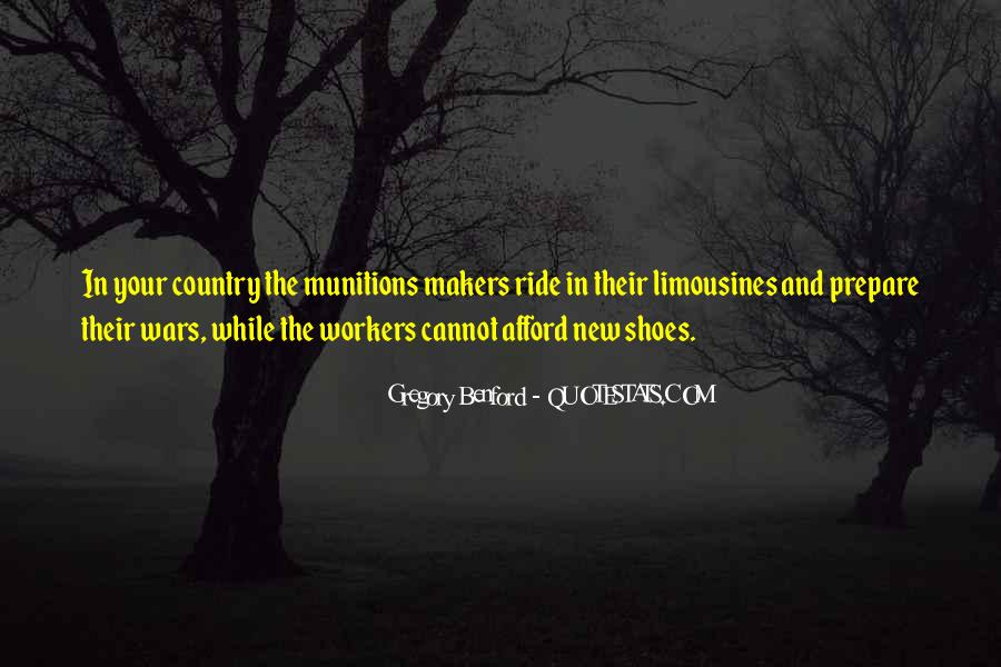 Quotes About Shoes #18280