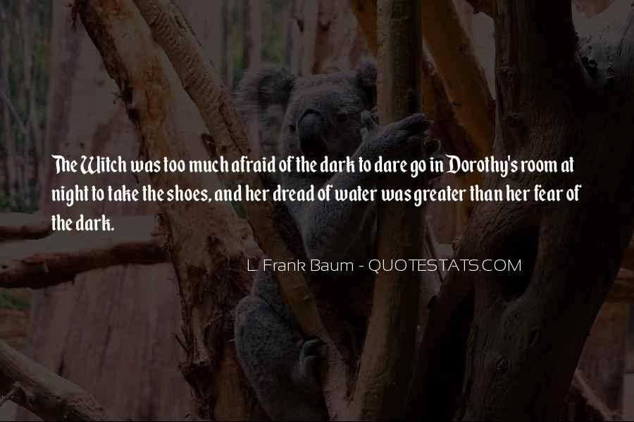 Quotes About Shoes #18835