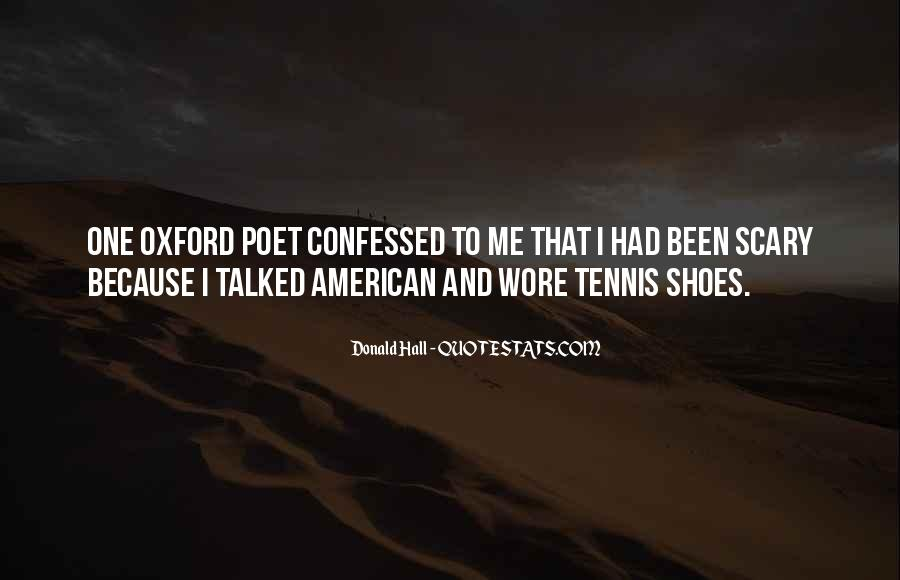 Quotes About Shoes #58017