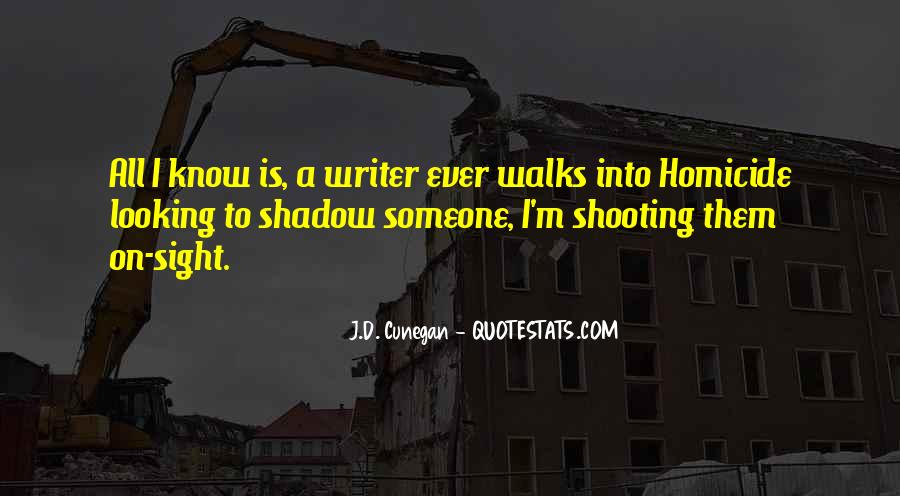 Quotes About Stowaways #1553054