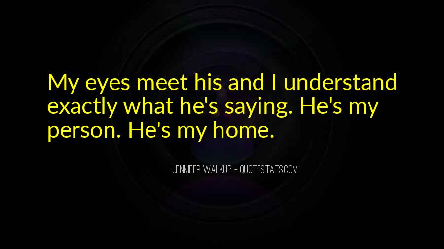 Quotes About Mystery And Suspense #1134504