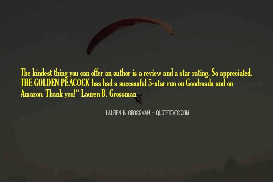 Quotes About Mystery And Suspense #1180434