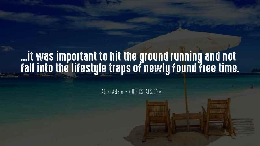 Quotes About Mystery And Suspense #1244515