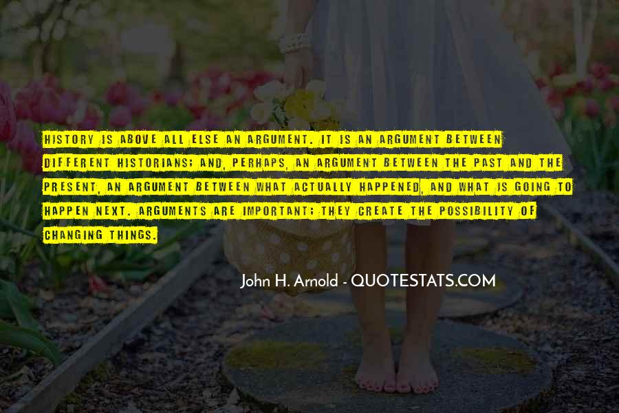 Quotes About Changing Yourself For Someone Else #103190