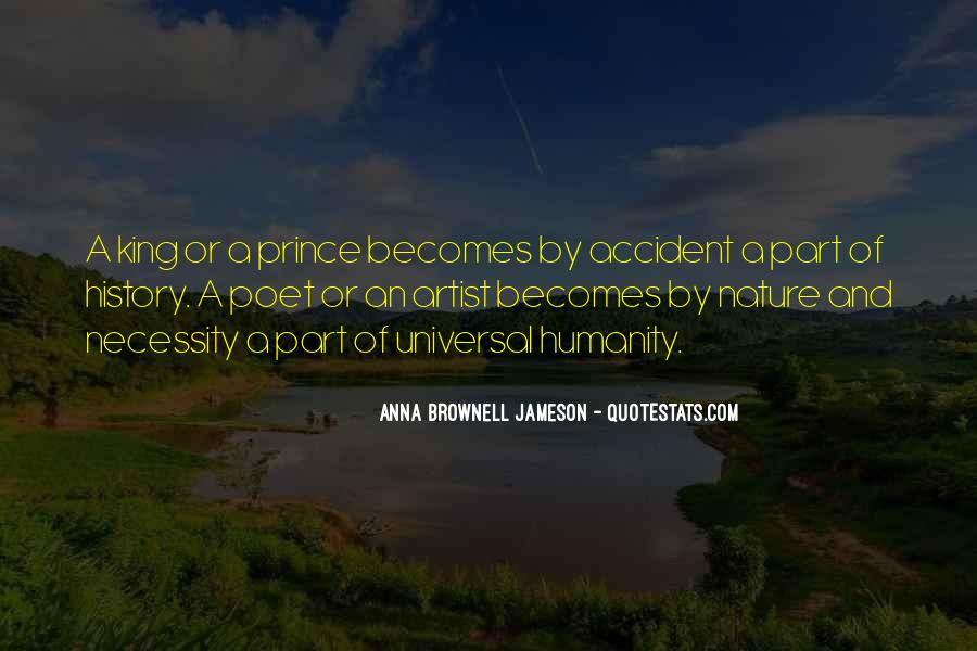 Quotes About The Greatness Of Nature #42425