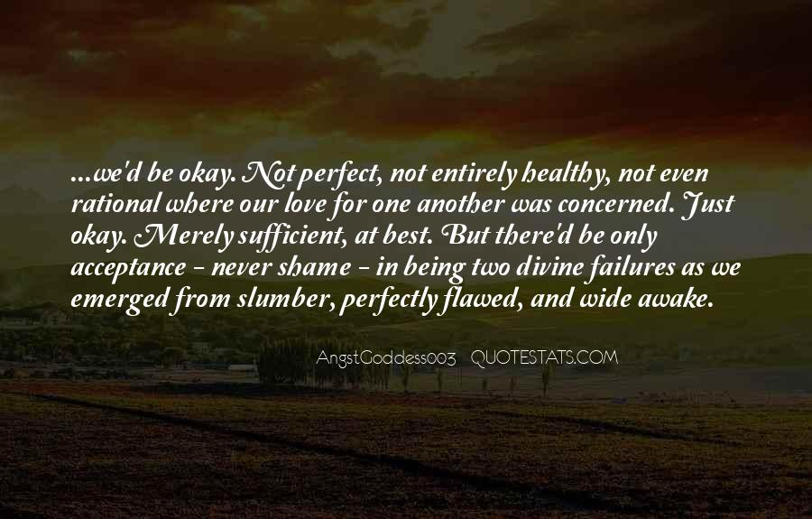 Quotes About Being Healthy #84864