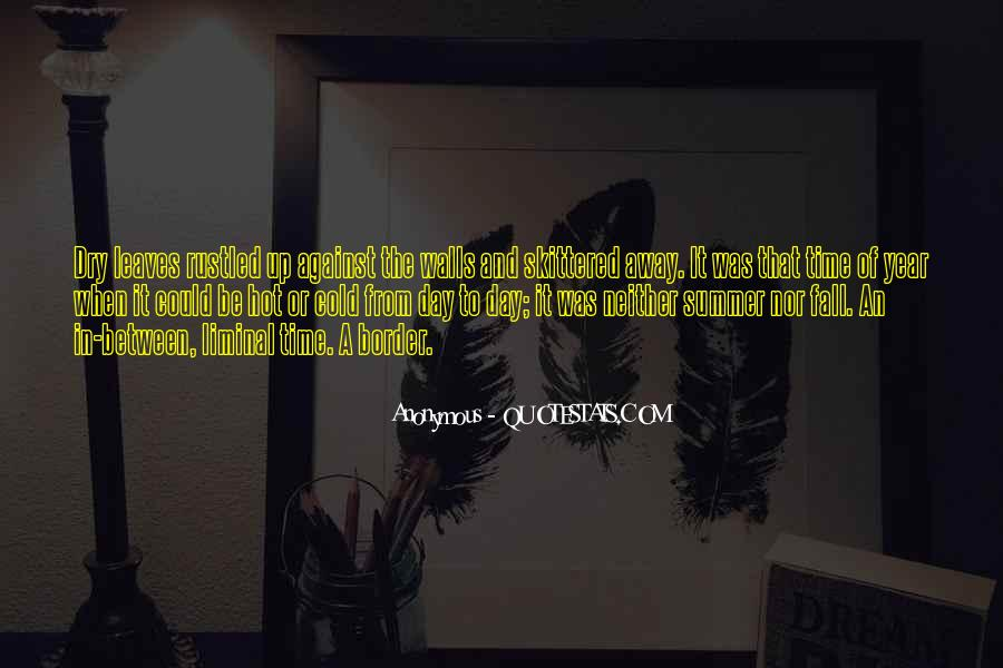 Quotes About Travel And Growth #972166