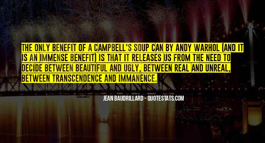 Quotes About Colour Photography #937748
