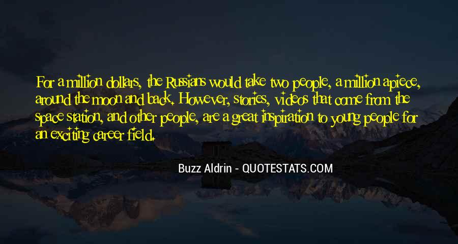 Quotes About Mossad #29919