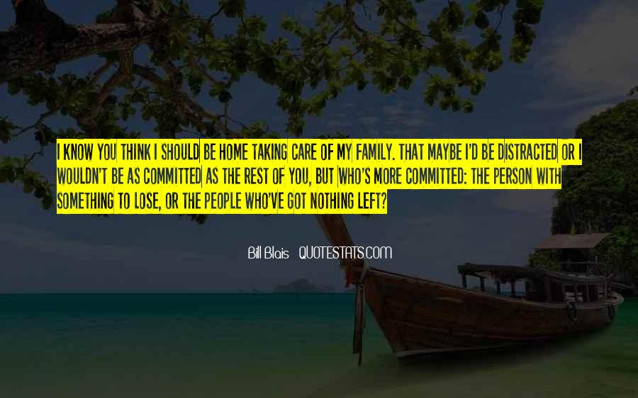 Quotes About No Good Deed #63153