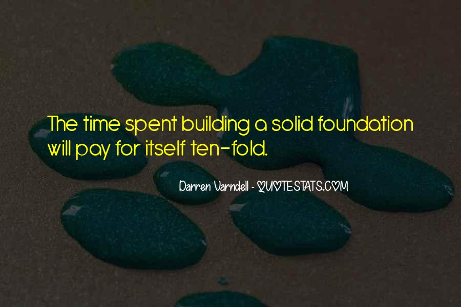 Quotes About Services Marketing #390307