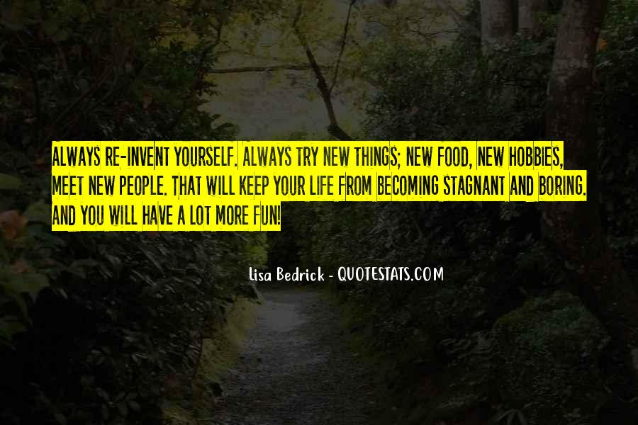 Quotes About God And Yourself #156571