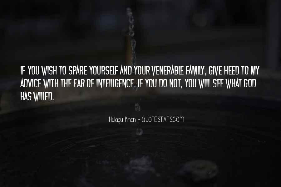 Quotes About God And Yourself #43698