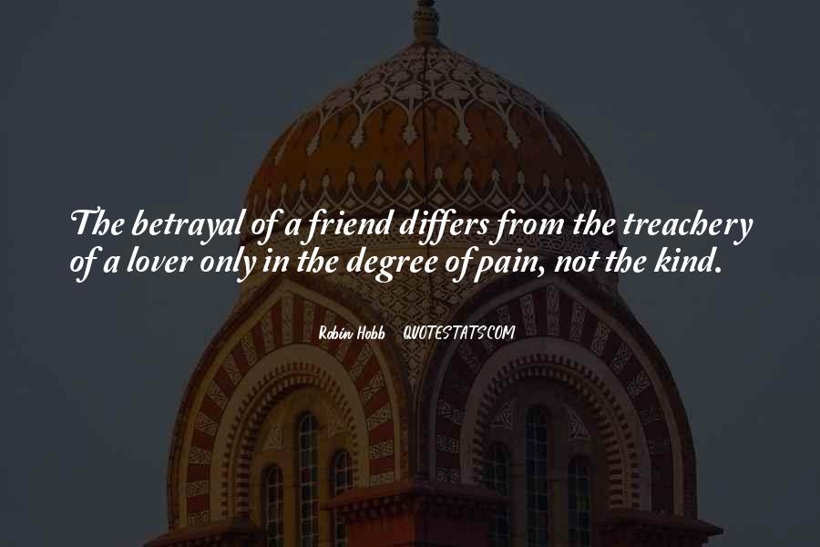 Quotes About Friendship Reunion #1262796