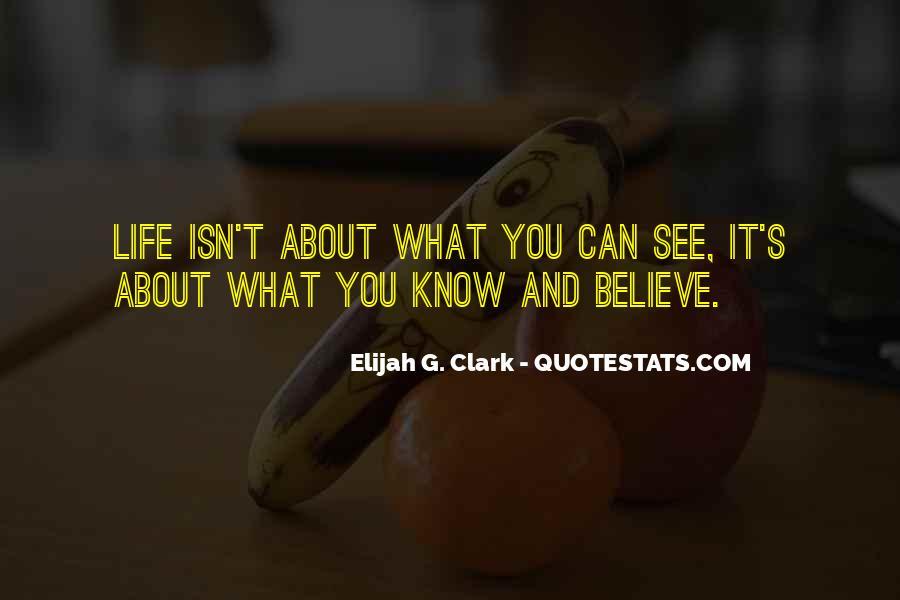 Quotes About Achievement Tests #855191