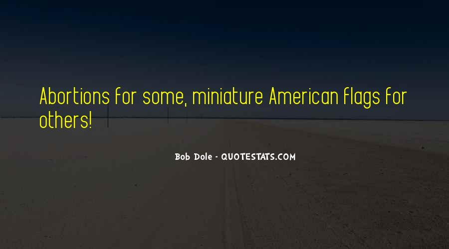 Quotes About American Flag #433663