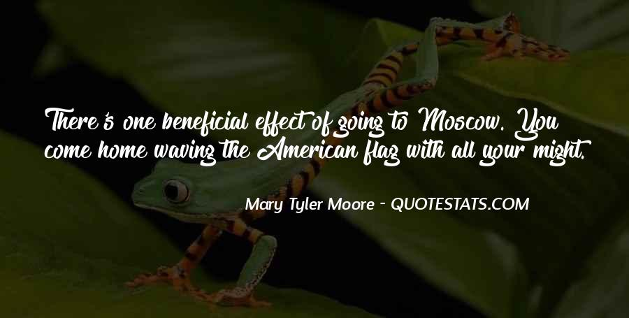 Quotes About American Flag #515860