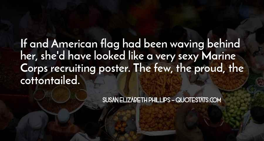 Quotes About American Flag #800232