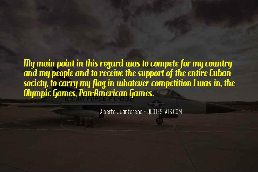 Quotes About American Flag #846303