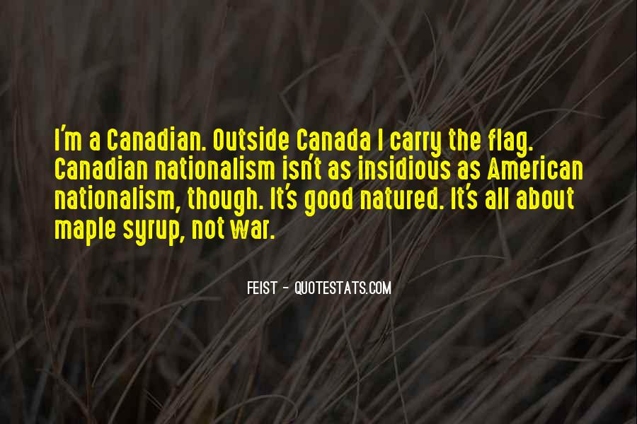 Quotes About American Flag #934911