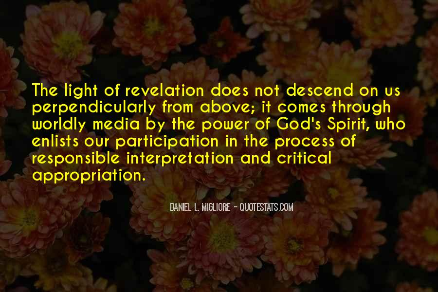 Quotes About Participation #162062