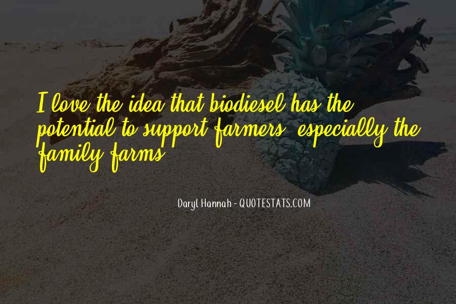 Quotes About Biodiesel #389502