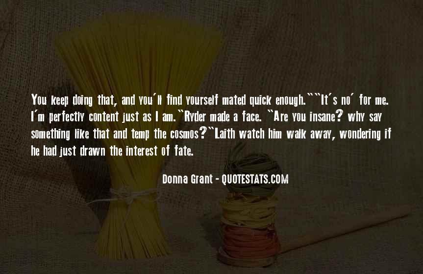 Quotes About Doing It Yourself #2025