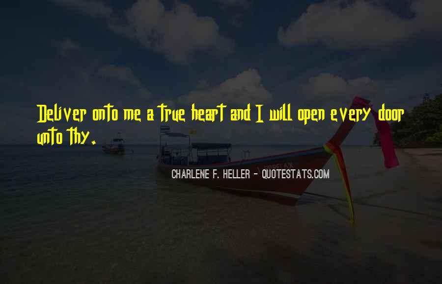 Quotes About Uncertainty In Hamlet #227508