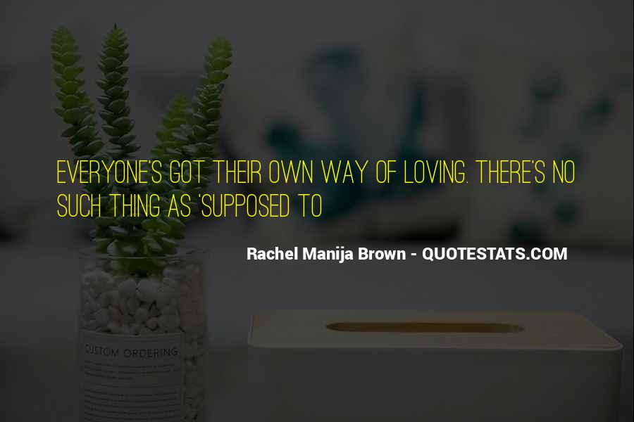 Quotes About Unsupportive Family #1530130