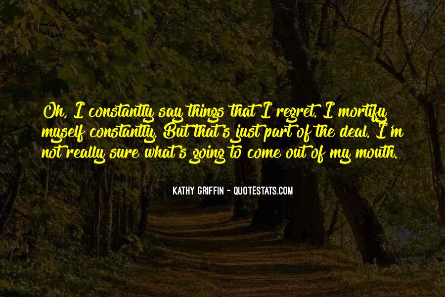 Quotes About Unsupportive Family #51316