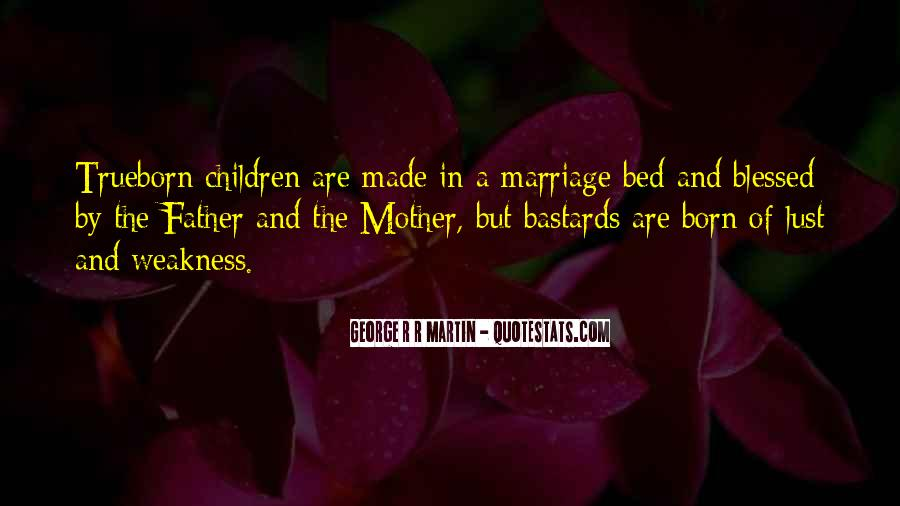 Quotes About Blessed Mother #1135805