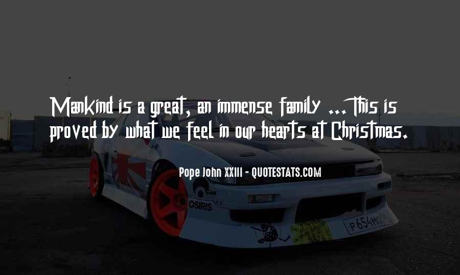 Quotes About Christmas In Your Heart #283810
