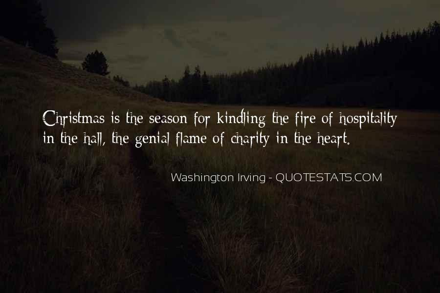 Quotes About Christmas In Your Heart #978570